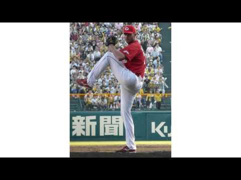 Mike Schultz (2000s pitcher)
