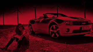 Alan walker ft. Sophia Somajo - Diamond Heart Reggae Remix (Theemotion)