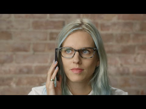 warby-parker-|-ninety-five-dollars