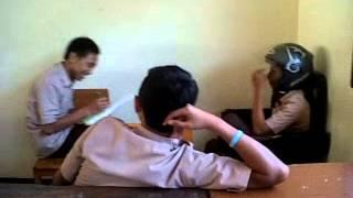 PEGASUS 3 IPA 3 - Eat Bulaga