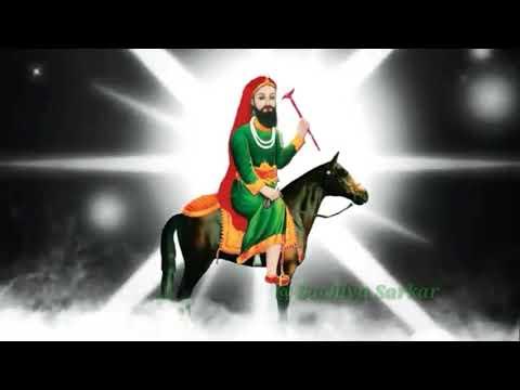 tahar-lakh-data-peer-ji-🙏🙏🙏