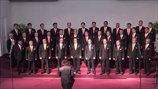 OMC 제3회 정기 연주회  2018  06  03( CD )