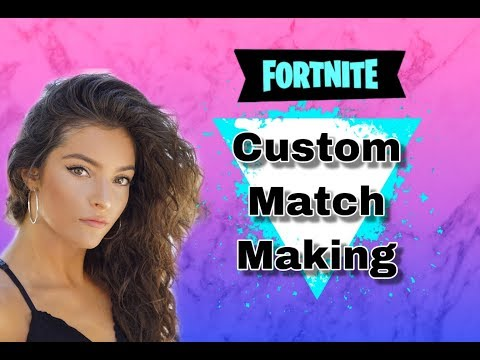 digital matchmaking