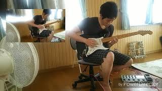 こんにちは。今回はギター動画です。 コンチェルトムーンという日本のメ...