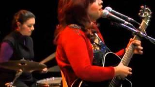 Carla Morrison - Este Momento (CEART, Mexicali)
