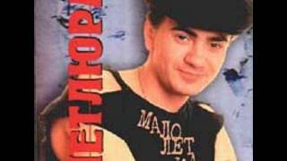 Download 1996 Петлюра   Малолетка Mp3 and Videos