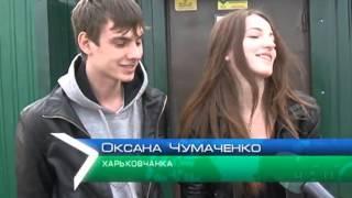Харьковский приют для животных просит о помощи