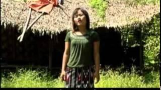 Download lagu Phan ding um lo