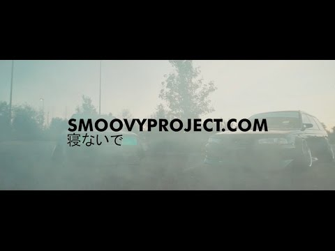 SMOOVYPROJECT.COM X FILTHIESTFILMS - Short Film
