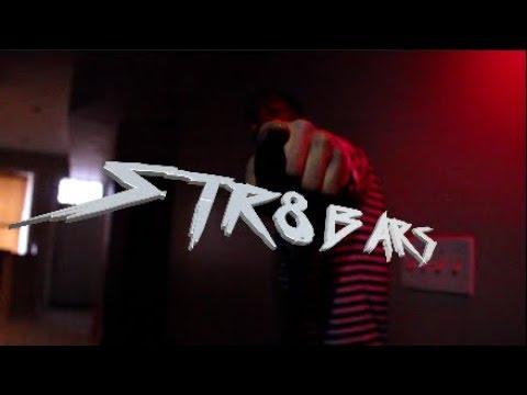 oGDC - Str8 Bars (Video) 4FIVEHD