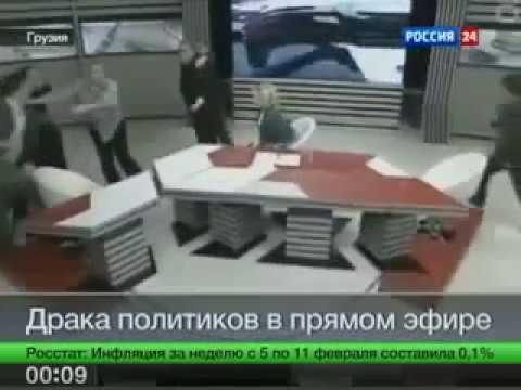 Административное право россии а п коренева скачать