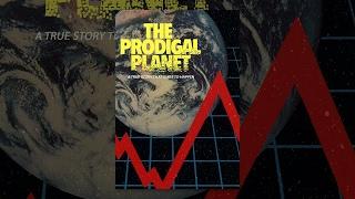 Der Verlorene Planet