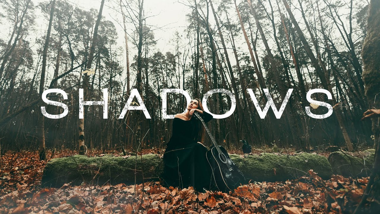 Download Anaphora - Shadows (Official Music Video)