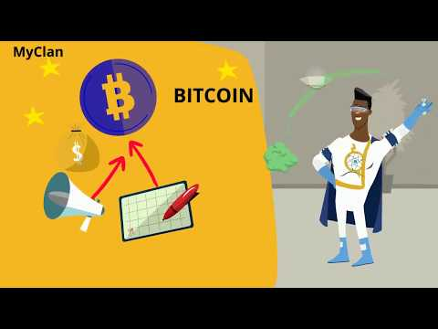 Bitcoin: Peer-to-peer Electronic Cash System