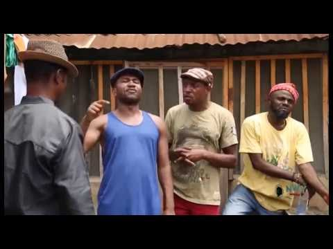 Download Three Smart Fools Episode 4 - Nigerian Latest Comedy Nollywood Movies
