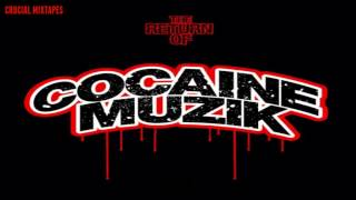 Blac Youngsta - Heavy (Dirty) (Feat. Yo Gotti) [The Return Of Cocaine Muzik] [2015] + DOWNLOAD