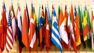 Inside the Issues, Episode 2.10: Steven Mock on Nationalism