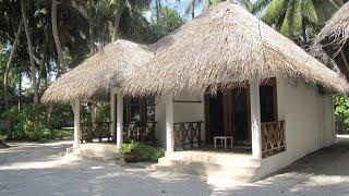 Мальдивы острова. Курорт  Fihalhohi(Бронь билетов на Мальдивы http://styldoma.ru/styl/aviasales.html Курортный отель Fihalhohi Island расположен на территории атолла..., 2014-12-15T17:22:20.000Z)