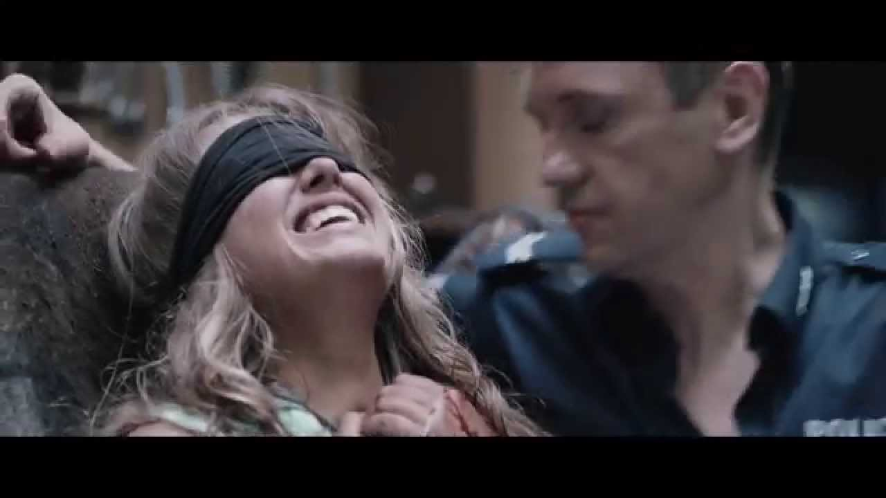 Anna mucha pitbull nowe porzadki 2016 - 2 part 8