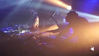 Japan Connection with Soichi Terada, Kuniyuki Takahashi & Sauce81 (live trio)・Make It Deep
