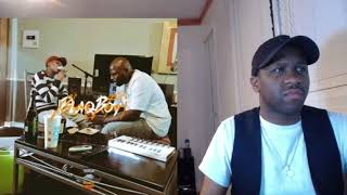 ***have any request ? comment below, dont forget to share***** song title: dj maphorisa - she needs it #25kgivethebrandaway #dtbchallenge follow me: snapchat...