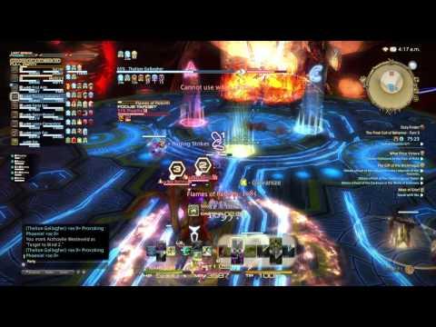 T12 Phoenix Sch POV