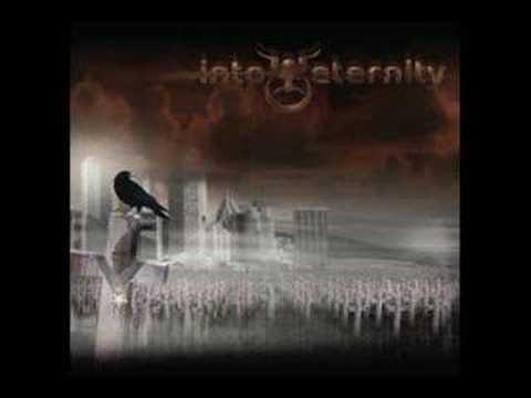 Into Eternity - Distant Pale Future
