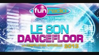Dancefloor 2013 Remix