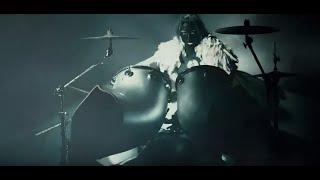 Corvus Corax Era Metallum - Ragnarök (Official Music Video)