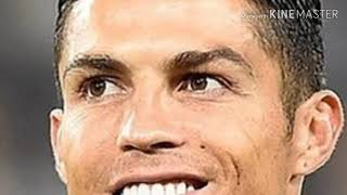 Ronaldo клип