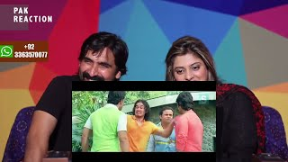 best comedy of dhol movie