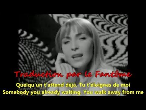 Annie Phillippe Baby Love English Lyrics, French Version Diana Ross, Paroles, Translation
