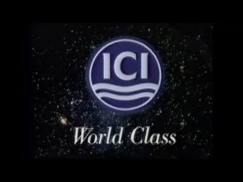ICI (Who We Are)