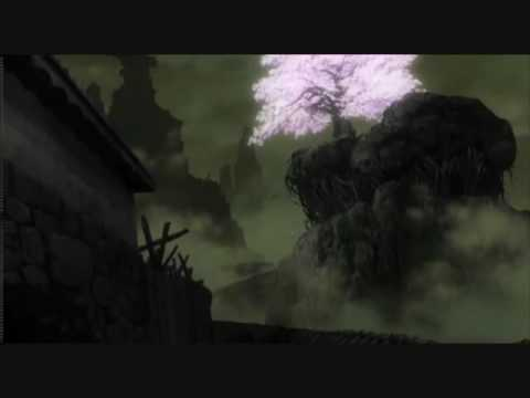 Afro Samurai Resurrection Fight Scene