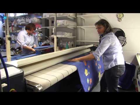 TOP Textilpflege In Eching - Exzellente Reinigung Im Landkreis Landshut