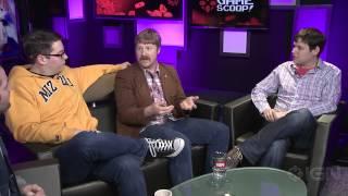 Game Scoop!: Discussing Vita