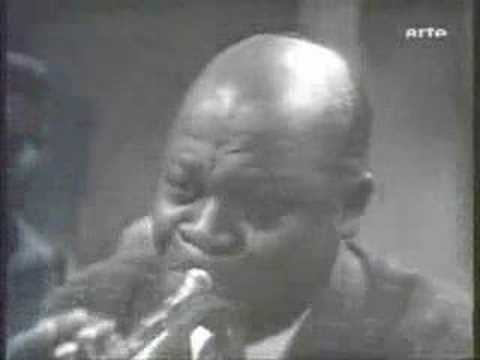 George Lewis New Orleans Jazz Band - Mahogany Hall Stomp