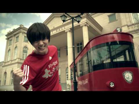 Super Junior(슈퍼주니어)_Victory Korea_MusicVideo