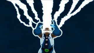 DOTA 2 - Zeus + Bloodseeker (1 ПОПЫТКА) [МЕГА СВЯЗКА...ТИП]