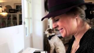 "Antonia v. Romatowski Snippet ""Elefant im Raum"" Musik/Musik/Musik"