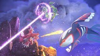 Pokémon TCG: Sun & Moon—Celestial Storm out now!