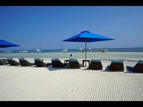 The Bellevue Resort | Bohol Resorts Philippines