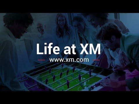 xm.com---2019---life-at-xm