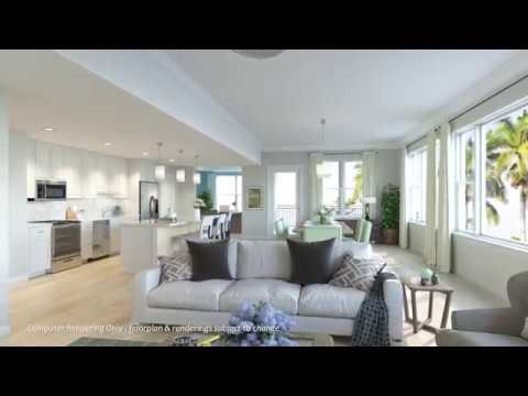 Verawood Floor Plan - Vi at Bentley Village - Luxury Senior Living ...