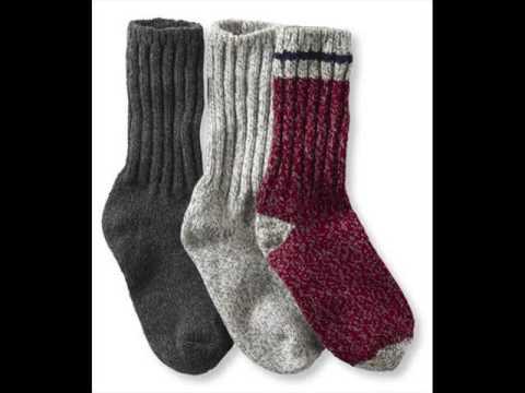 Womens Wool Socks  c72f3e4524