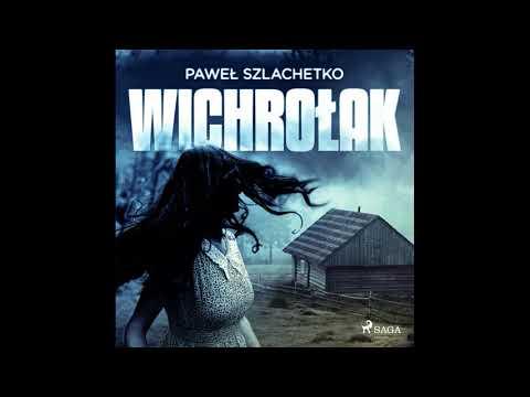 SZUKAJ - Audioteka.pl