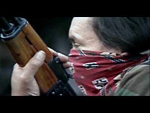 A Brief History of Gun Control in Canada Part 2