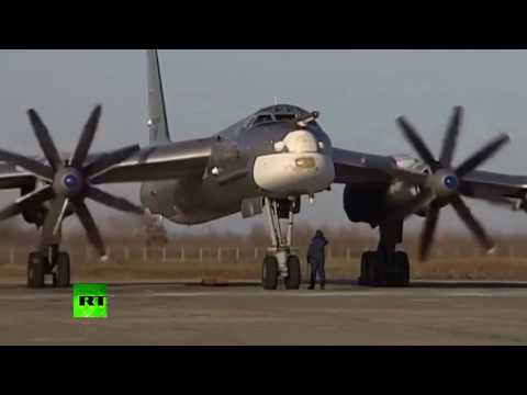 Hot news daily - Russia's military power