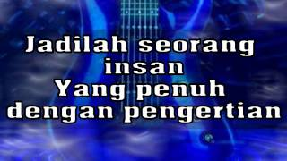 Video WINGS-LENA DIULIT INTAN (+LIRIK) download MP3, 3GP, MP4, WEBM, AVI, FLV Agustus 2018