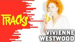 Die Vivienne-Westwood-Doku | Arte TRACKS